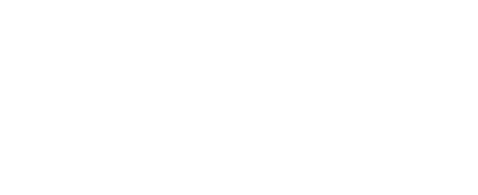 Claims and Litigation Management Alliance (CLM)