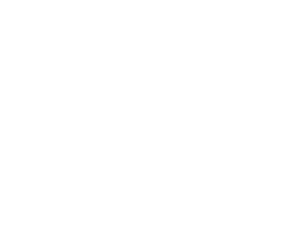 National Association of Railroad Trial Counsel (NARTC)