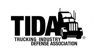 Trucking Industry Defense Association (TIDA)