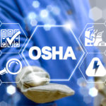 OSHA provides clarification on reporting COVID-19 work-related incidents